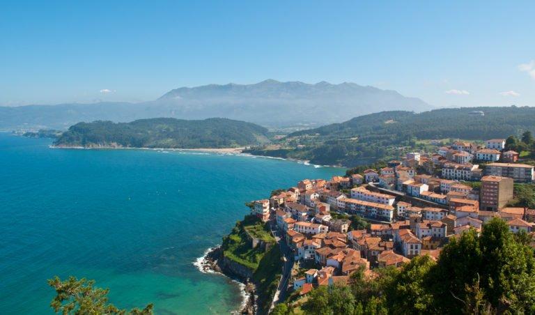 Qué ver en Lastres Asturias