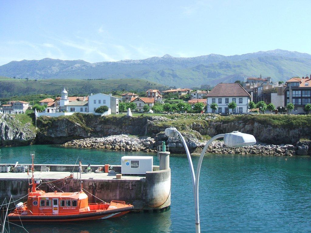 Qué ver en Llanes Asturias