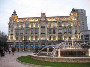 Qué ver en Oviedo Asturias