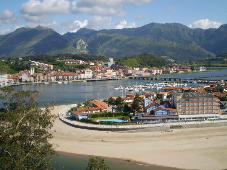 Qué ver en Ribadesella Asturias