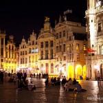 Qué ver en Bruselas, el corazón financiero de Europa