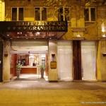 Alojamiento en Bruselas, 2 hoteles a diferentes precios