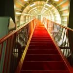 El Atomium, símbolo de Bruselas