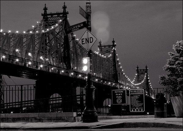 Películas para viajar: New York, USA