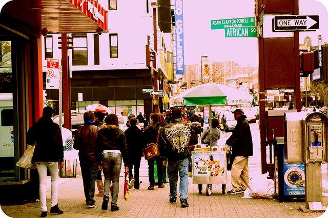 Malagueño en Nueva York: Las 5 cosas que más me han impactado