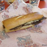 Philly Cheesesteak : Un sabor con la identidad de Filadelfia