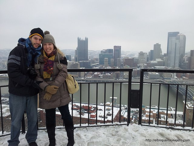 Images of our 2013: Pittsburgh, Pennsylvania