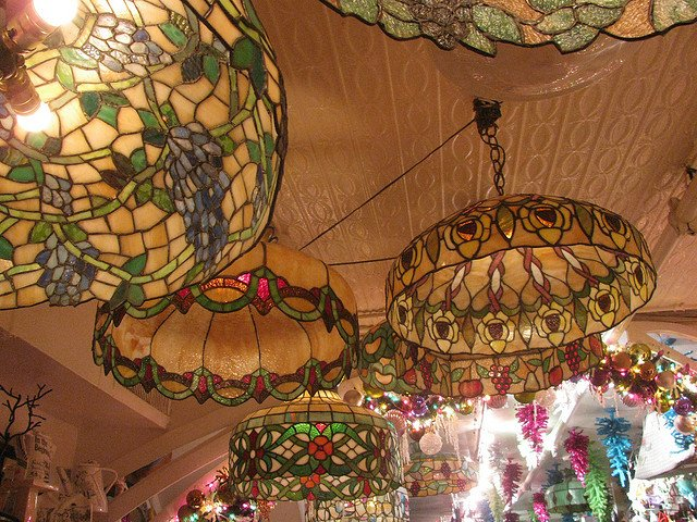 Christmas in New York, serendipity 3 by edenpictures