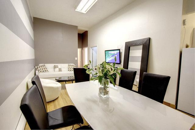 Alquilar apartamento en chelsea ny el boquer n viajero for Alquilar un apartamento en sevilla