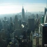 ¿Qué ver en Nueva York en un día? Una ruta ordenada y siendo realistas