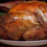 Viviendo Thanksgiving en Nueva York, ¿qué puedes hacer ese día?