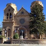 Qué ver en Santa Fe, la capital más antigua de Estados Unidos