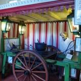 El Museo del Folclore de Tournai, una forma entretenida de conocer la ciudad
