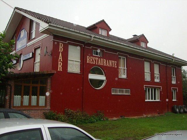 Hotel Casa Pepe, Cangas de Onís