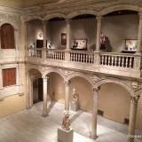 El MET y Los Claustros, dos impresionantes colecciones de arte conectadas