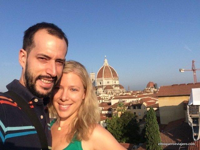 Qué ver en Florencia en un fin de semana, una ciudad plagada de arte y encanto