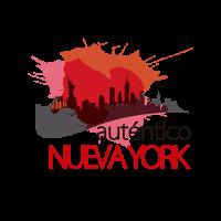 Auténtico Nueva York