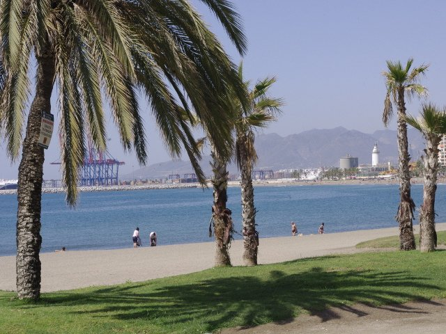 This Valentine's Day in Málaga there are loads of plans to choose from!