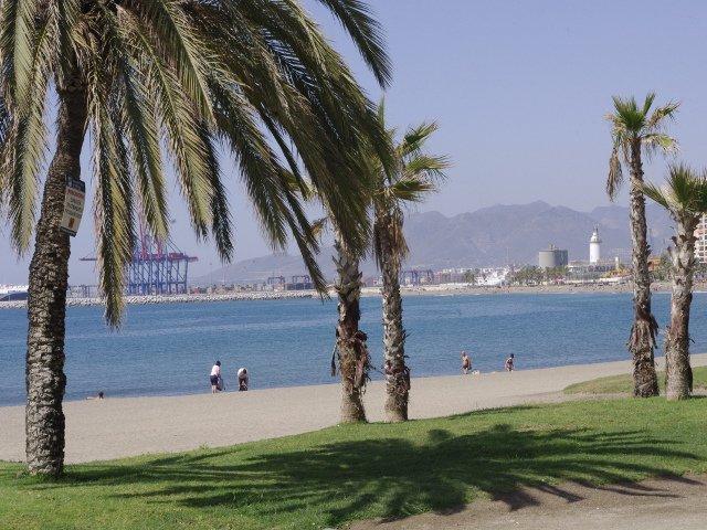 Este San Valentín en Málaga hay montones de planes qué hacer