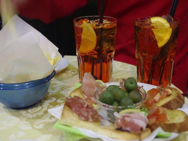Foto (by-nc-nd) de El Boquerón Viajero