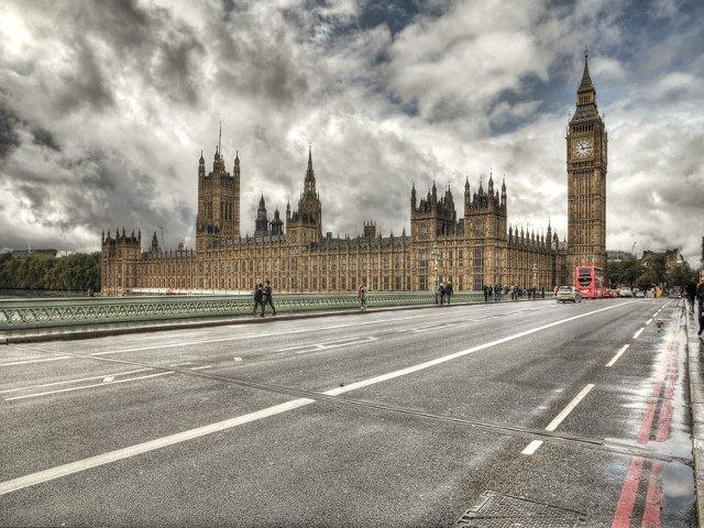 Escapadas desde Londres de un día