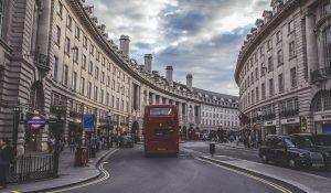 Hay muchas escapadas desde Londres de un día