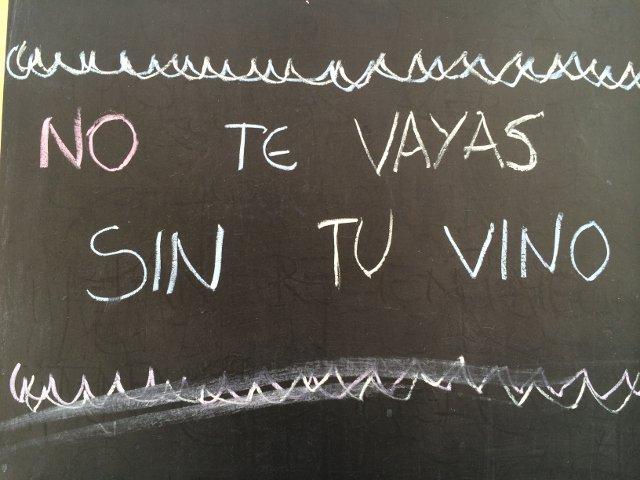 Cinco Terrazas en Málaga que no se puede perder