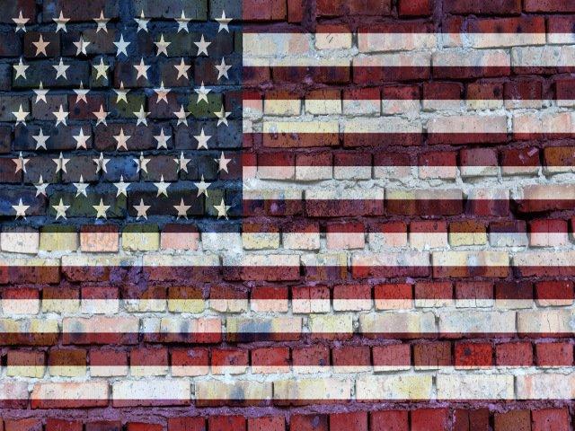 Los españoles les gustaría repetir viaje a Estados Unidos