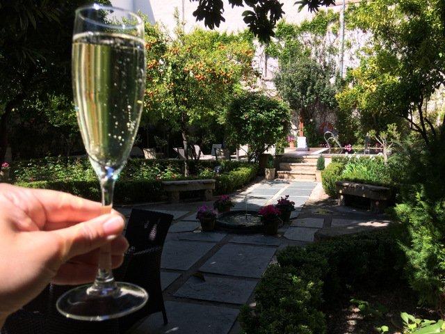Dónde alojarse en Córdoba
