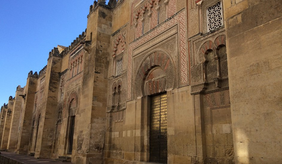 Things To Do in Córdoba: 10 Places You Can't Afford to Miss