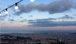 Un fin de semana inolvidable en OK Apartment Barcelona