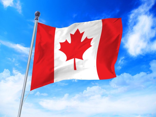 Trámites necesarios para visitar Canadá desde el extranjero