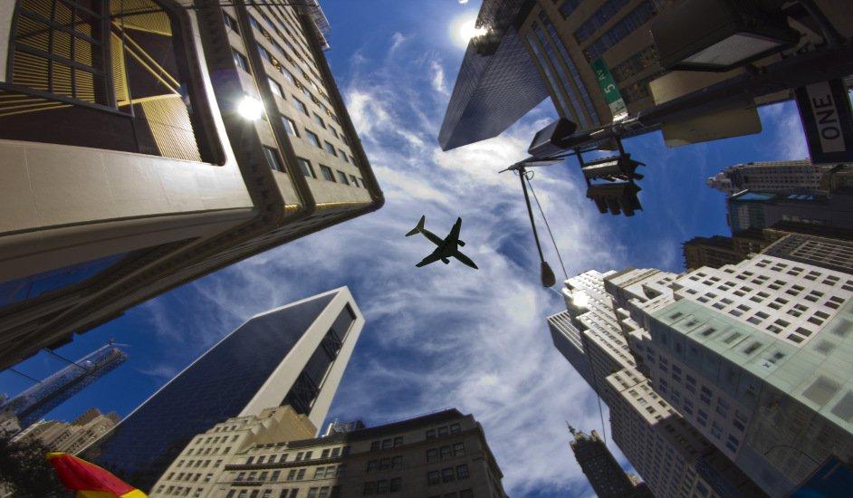 5 consejos antes de viajar a Estados Unidos para estar tranquilo