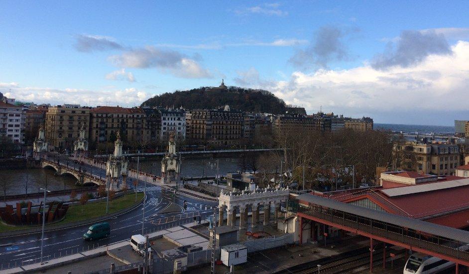 Qué ver en San Sebastián: Adéntrate en la esencia de la ciudad y descubre sus rincones más auténticos