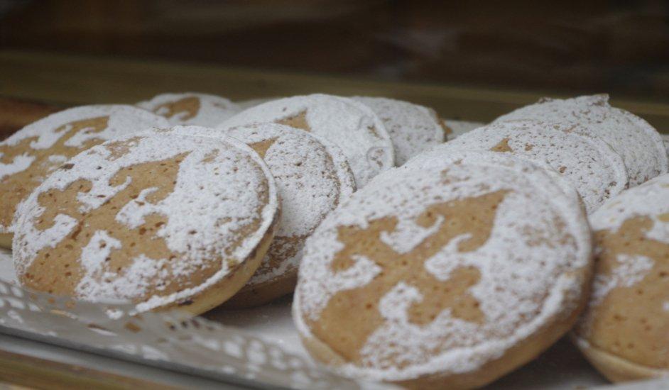 La gastronomía gallega, un referente