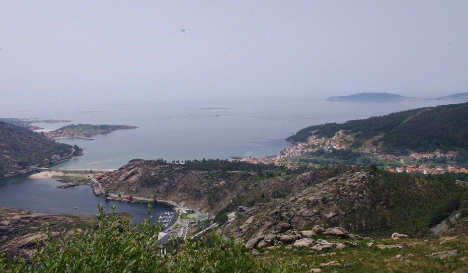 Qué ver en la Costa da Morte: La belleza de Galicia al borde del océano