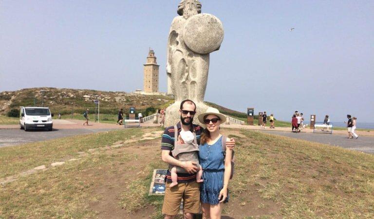 Viajes en Familia en España